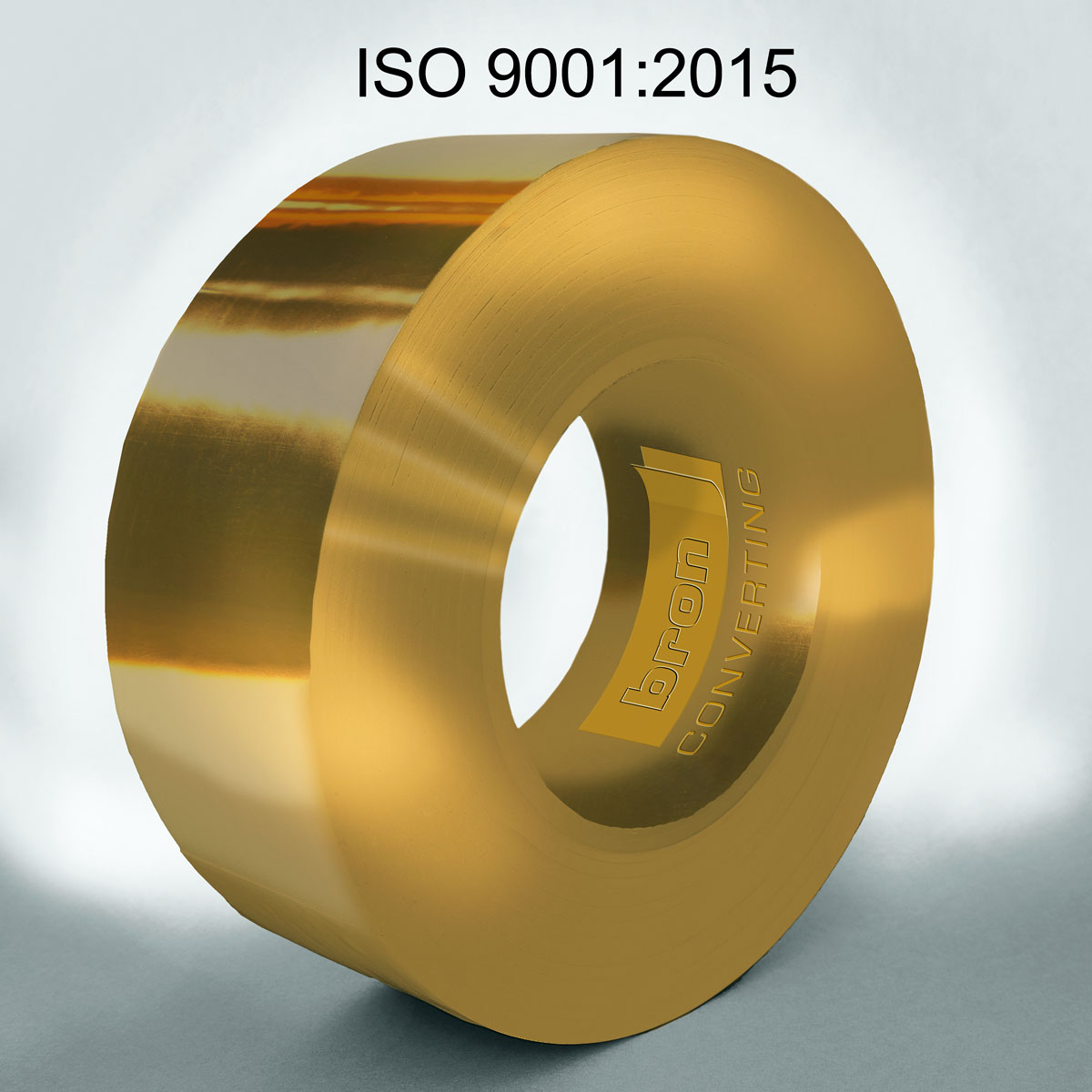 BC-GOLD-LQ2