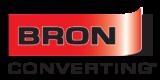 BronConverting-logo1