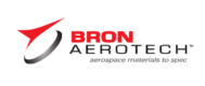 BRON-Logo-StackedTM