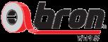 BronTAPESLogo4-19large