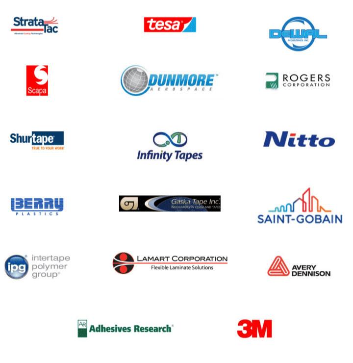 MFG-partners1