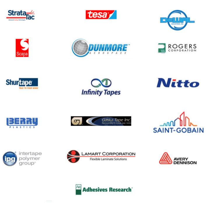 MFG-partners-add